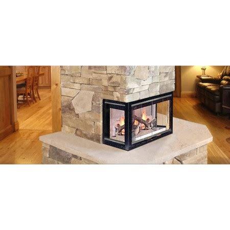 Heat N Glo Fireplace Accessories by Heat N Glo Bay 40