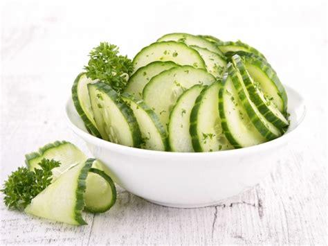 imagenes vegetales verdes 10 vegetales verdes que desintoxican el cuerpo