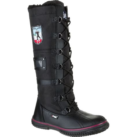 pajar boots womens pajar canada grip zip boot s backcountry
