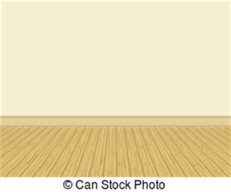 Floor Clipart by Hardwood Floor Clip And Stock Illustrations 10 509