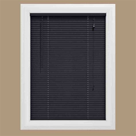 bedroom blackout window coverings the 25 best blackout blinds ideas on pinterest blackout shades living room roller