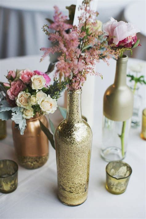 wine themed wedding decorations color inspiration wine and vineyard inspired wedding