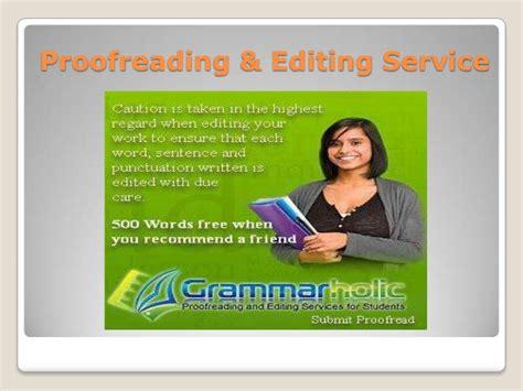 editing dissertation editing dissertation