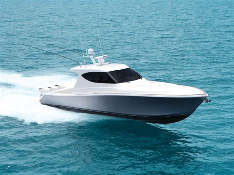 jupiter boats construction research 2015 jupiter boats 41 sb on iboats