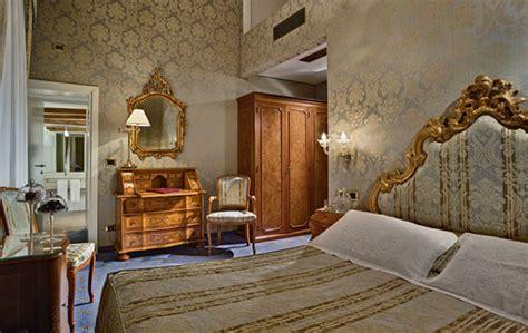 clasic room how to decor different rooms interior designing ideas