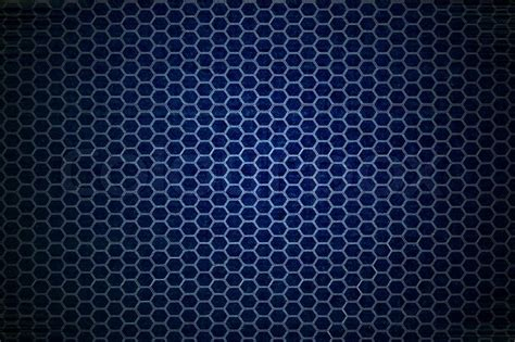 top abstract navy blue hexagon pattern background design dark blue hexagon background stock photo colourbox