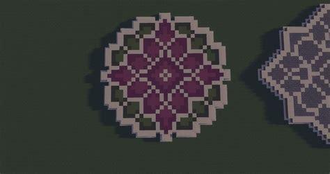 minecraft pattern ideas floor patterns minecraft building inc