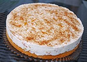 schmand kuchen rezepte pfirsich schmand kuchen rezept mit bild manugro