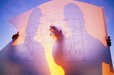 Garantie Décennale Maison 2908 by Garantie D 233 Cennale Obligatoire Explications Et Solution