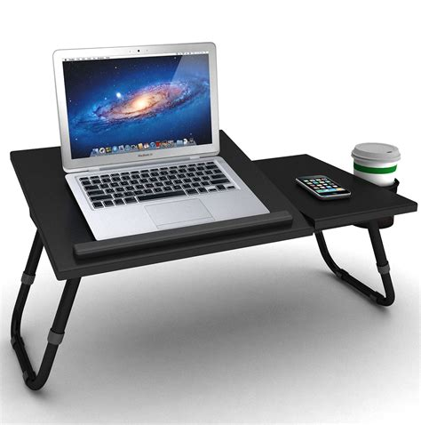 Computer Tray For Desk Laptop Tray By Atlantic In Desks