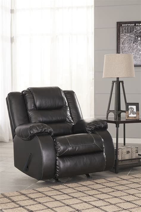 Sofa Free Delivery by Vacherie Black Reclining Sofa Free Shipping Marjen Of