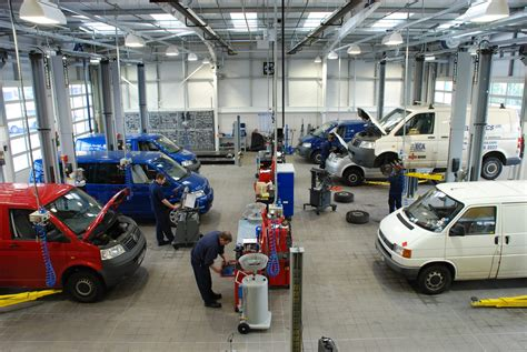 new winter care offers from volkswagen commercial vehicles