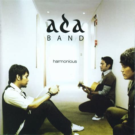 download lagu ada band free download full album ada band harmonious 2008 rar