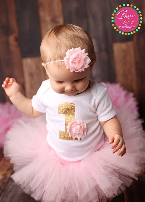 cute themes for baby first birthday first birthday outfit girl girl 1st bday outfit first