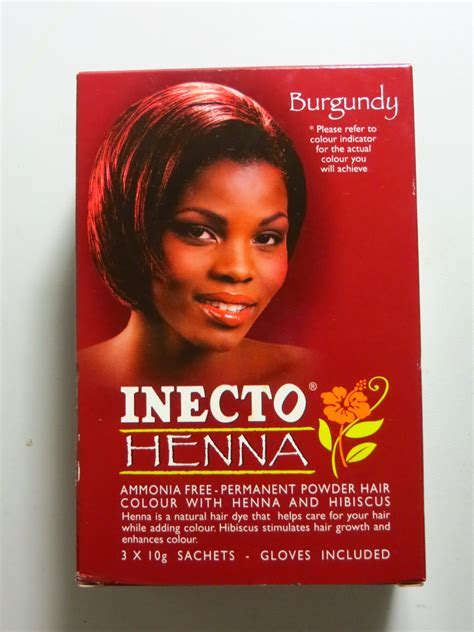 burgundy henna hair dye natural burgundy henna hair dye henna my hair dye fail soul hair