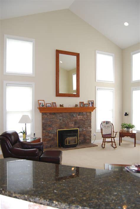 Discount Home Decor Catalogs Gallery Of Discount Home Decor Catalogs Fabulous Homes Interior Design Ideas