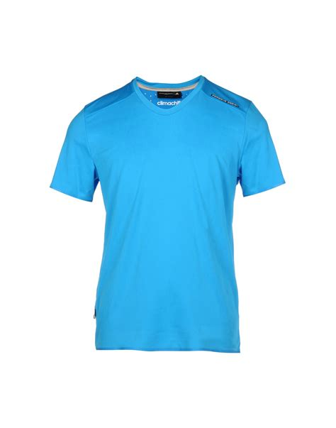 porsche design clothes uk lyst porsche design t shirt in blue for men