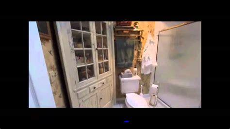 zayn malik house zayn malik house in bradford such a dream house youtube