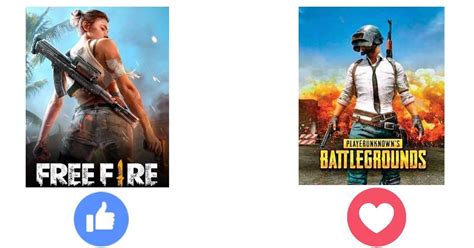 game    fire  pubg