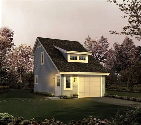live in garage plans rv garage with living quarters joy studio design gallery
