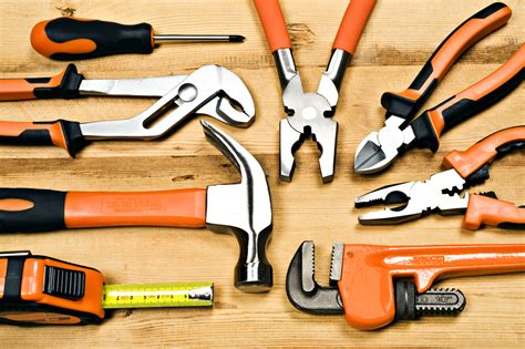 five diy tools for home improvement enthusiasts flubiblog