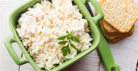 Cottage Cheese Gluten by Is Cheese Gluten Free No Gluten