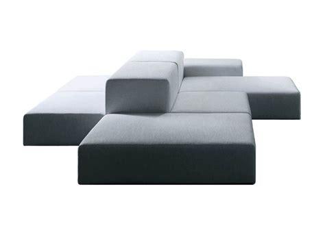 living divani prezzi wall sofa living divani