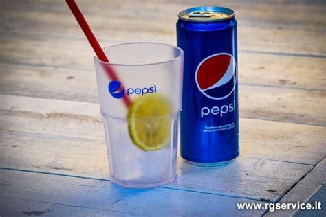 produzione bicchieri bicchieri stati bicchieri in policarbonato