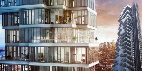 most expensive new new york most expensive apartments trendy modal with new