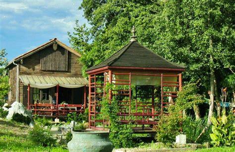 pavillon japonais domaine de larb 233 ou le pavillon japonais