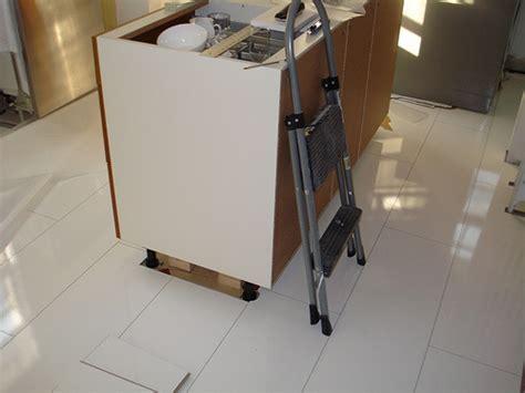 ikea markland high gloss white laminate flooring white