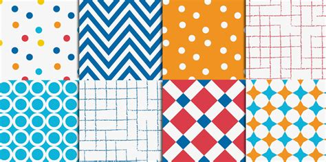 graphic pattern generator 12 online tools to generate seamless background patterns