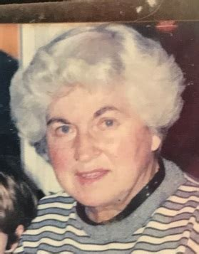 obituary for wilda hamm stauffer funeral homes p a