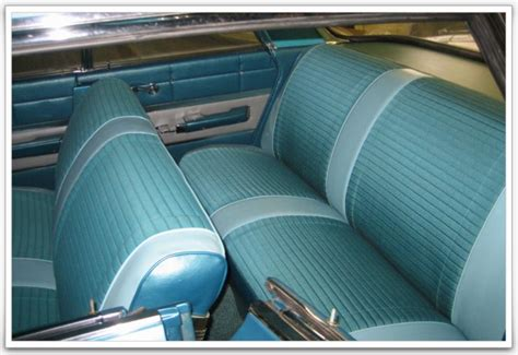 boat upholstery around me t m custom auto trim glass ltd north york on 4271