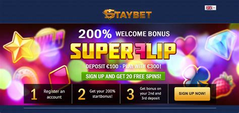 Exclusive Deal 20 Atpulse by Staybet Exclusive 20 No Deposit Free Spins Wfcasino