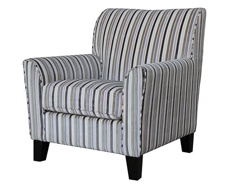 striped armchairs brookins velvet stripe arm chair uk delivery