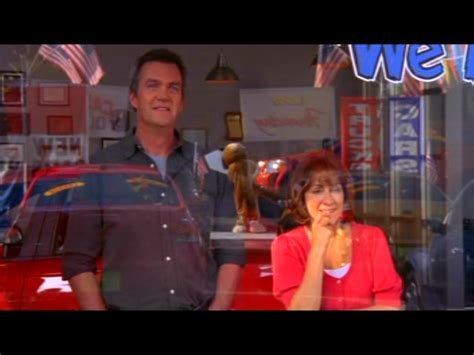 The Middle The Front Door 1x06 The Front Door The Middle Image 30043216 Fanpop