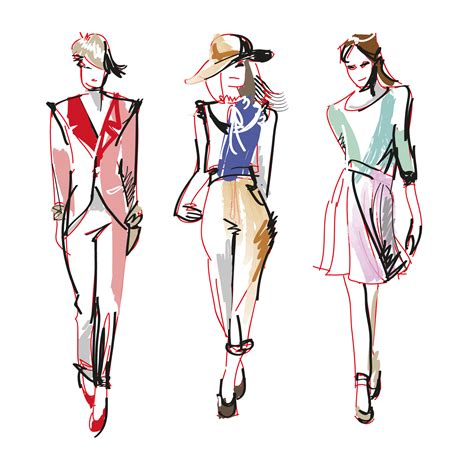 fashion clipart fashion png transparent professional images png only