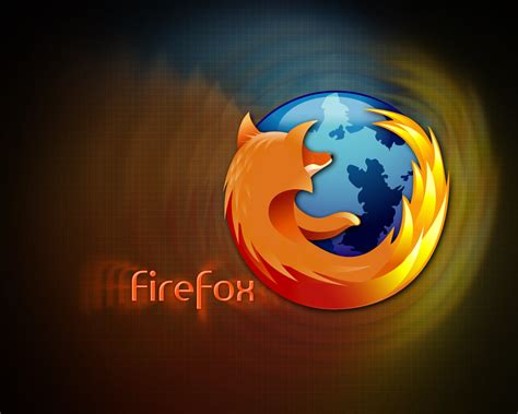 firefox themes stored how to change download folder in mozilla firefox technobezz
