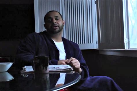 house slippers joell ortiz joell ortiz house slippers 28 images joell ortiz house