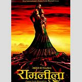 Ram Leela Movie Poster | 650 x 904 jpeg 135kB