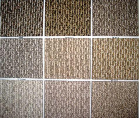 carpet per square foot berber carpet per square foot carpet ideas