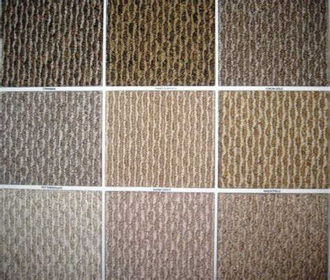 How Much Does Snmaster Carpet Cost Per Square Yard