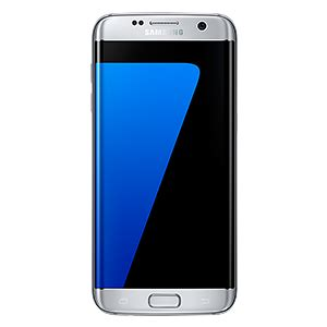 Jelly Clear Transparant For Samsung Galaxy Note 3 Blue samsung galaxy s7 edge