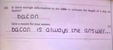 16 wonderfully stupid test answers smosh