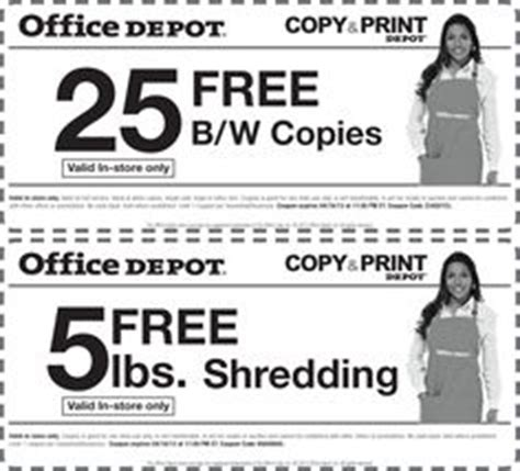 Office Depot Quote 1000 Images About Recycling Quotes On