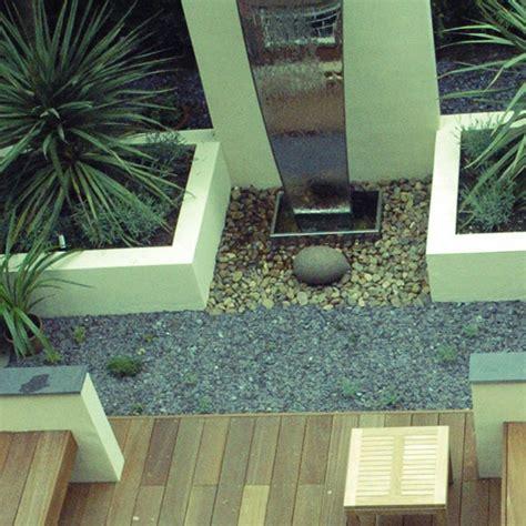Patio Designs Manchester Contemporary Garden Design Manchester And Liverpool