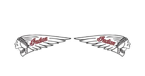Motorrad Markenzeichen by Indian Motorcycles Logo