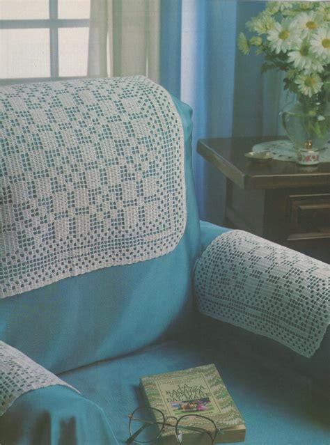 crochet sofa covers designs crochet sofa covers designs brokeasshome com