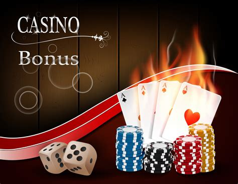 Where Can I Win Money - what are free spin bonuses and can i win real money from them deposit bonuses casino